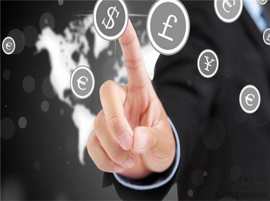 银行业资产质量持续改善 四大行不良均下降