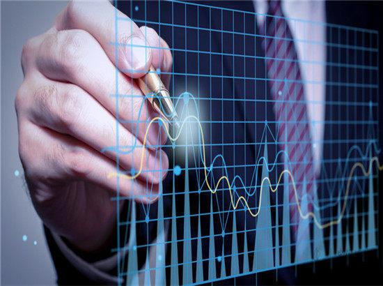 10月全国期货市场成交量逾2亿手 环比下降3.89%