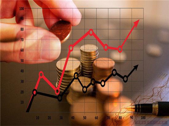 政策利好频出 金融类信托成立规模暴涨四倍