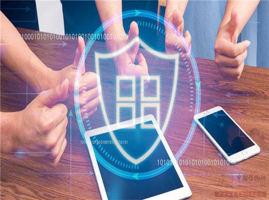 虚拟资产交易平台将被纳入监管 是否发牌照存不确定性