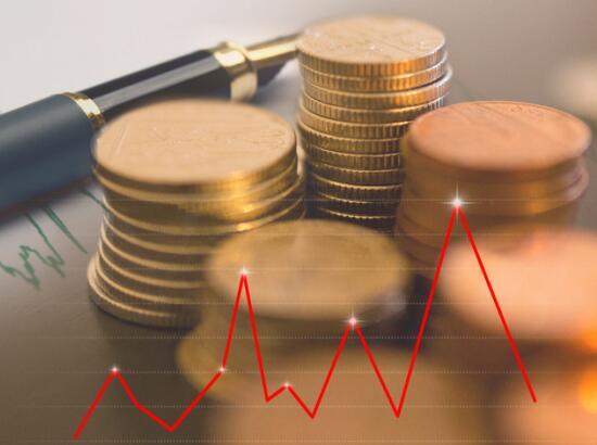信托产品收益持续走高 融资方资金需求高
