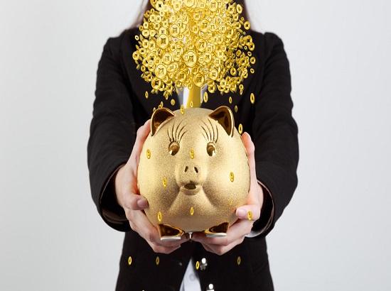 民企债券融资支持工具北京落地 这三家企业首吃螃蟹