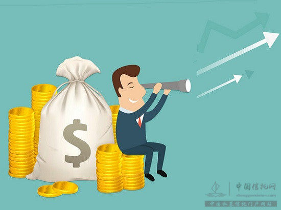 三成信托公司高管变动 万亿资金转向股权投资?