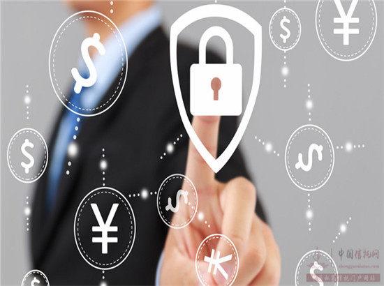 固定收益类信托产品风险低 这五类信托产品不要买!