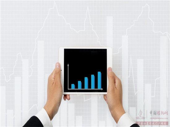 2018年10月份工业生产者出厂价格(PPI)同比上涨3.3%