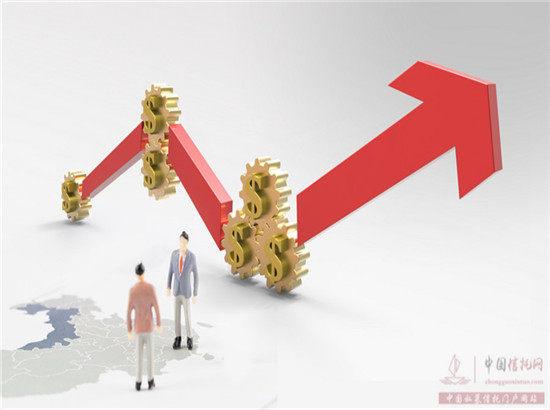 债券承销业务向信托公司放开 华润信托首单业务落地
