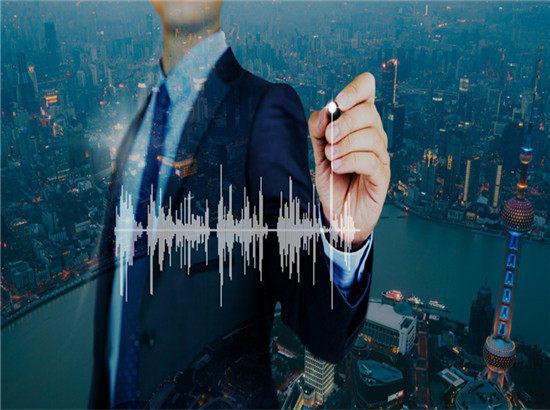 光大银行新行长葛海蛟将走马上任 掌管4万亿元资产