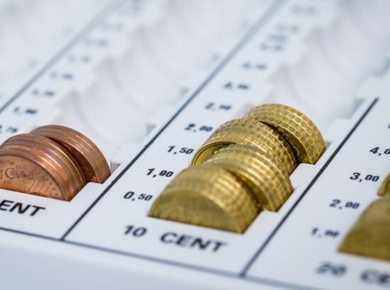 减税效应凸显:10月增值税同比负增长