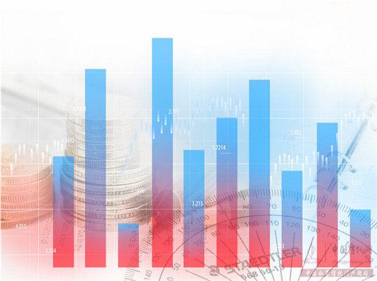 10月新增人民币贷款6970亿 M2增8%