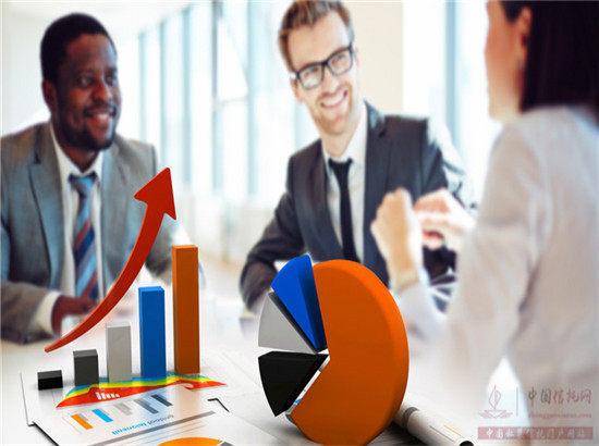 券商财富管理业务转型忙 客户需求、大数据、AI成为关键词
