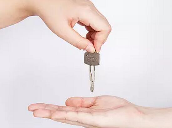 """""""租金贷""""风险多地爆发 租客""""被贷款""""难以维权"""