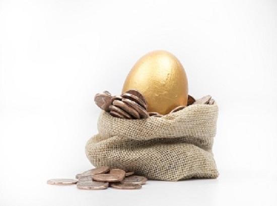 """券商进场""""分蛋糕"""" 期货风险管理业务利润变薄了"""