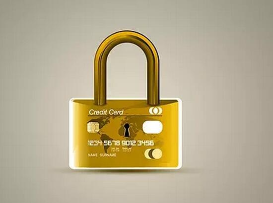 第二批网贷借款人恶意逃废债信息纳入征信系统