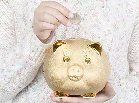 去杠杆要配合积极的财政政策