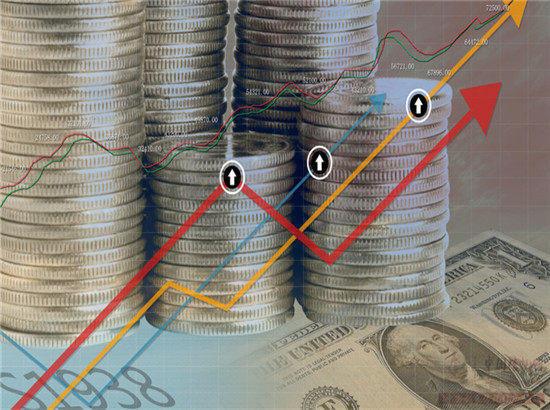 10月份PE和VC规模激增1500亿