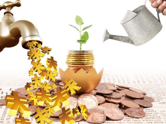 11月19日在售高收益银行理财产品排行榜