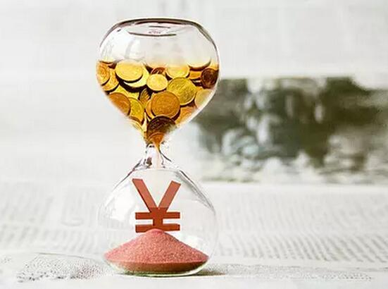"""""""复华系""""危机:集团发不出工资 旗下P2P出现延期"""