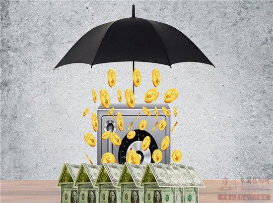 11月20日在售高收益银行理财产品排行榜
