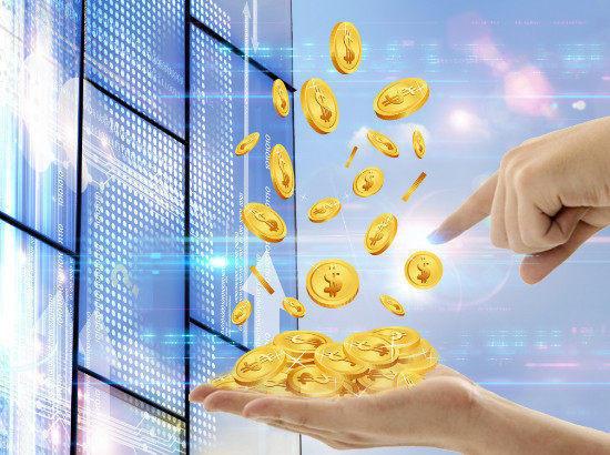 券商资管最新排名出炉 华泰证券资管规模锐减2000亿
