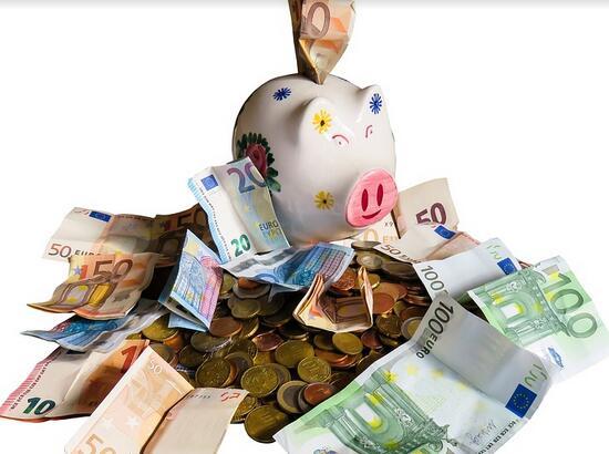 财政部酝酿多个PPP文件 规范发展意见即将出台