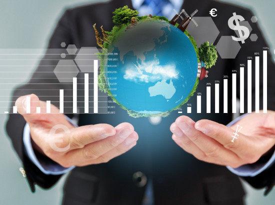 美国经济面临双退出风险 退出量化宽松政策或全球化