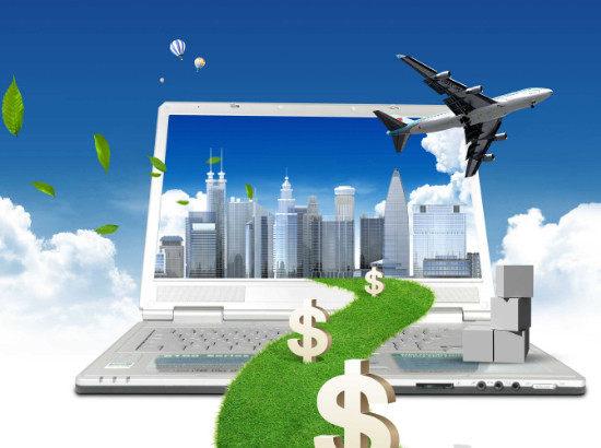 高通成立风投基金 将向AI创企投资至少1亿美元