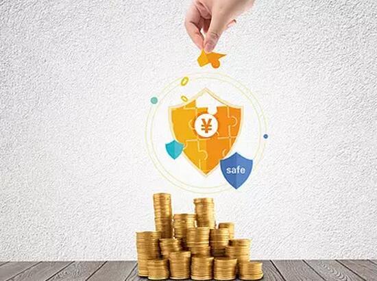 券商、险资、地方政府联手:逾5000亿元纾困资金加速进场