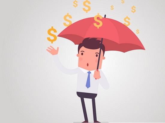 信托业保障基金规模突破1500亿 还要1%保障金