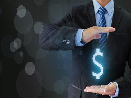 11个部门发文要求做好企业债务处置工作