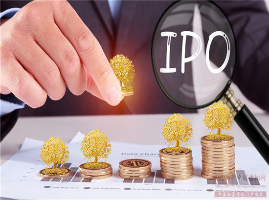 厮杀春节档 王宝强28亿保底 星爷对赌 博纳冲击IPO