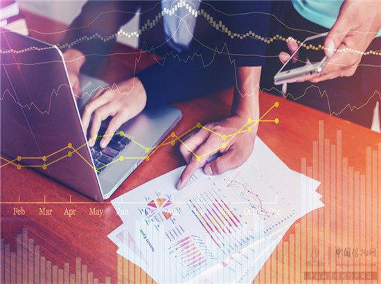 前20名券商资管主动管理规模 行业占比超20%
