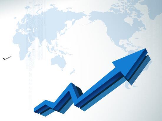 11月信托产品收益率预期年化收益率为8.59% 上升明显