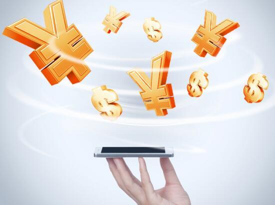 产品转型处置资产 券商多路整改大集合资管业务