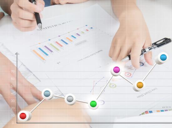 证券公司大集合资产管理业务适用 《关于规范金融机构资产管理业务 的指导意见》操作指引
