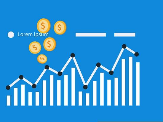 信贷恢复高位运行 11月份新增1.25万亿