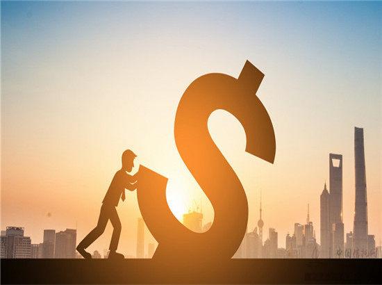 ҉大房企信托҉成本超13% 小房企҉更难拿到资金҉