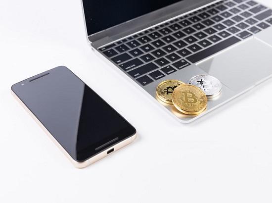 私募监管再升级:新版产品备案须知将发布 严禁信贷类业务