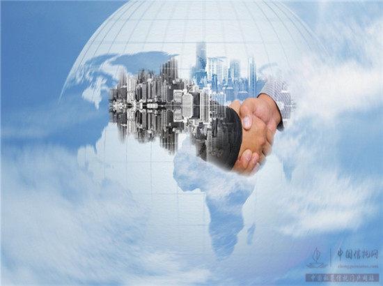 房地产信托融资大涨超6成 收益率10%的信托理财你敢买吗?