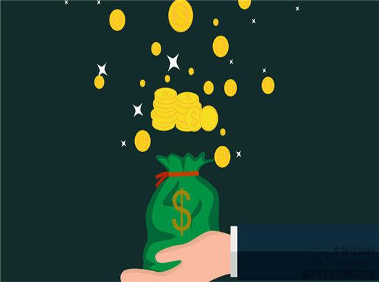 金融机构互联网黄金业务管理暂行办法出台