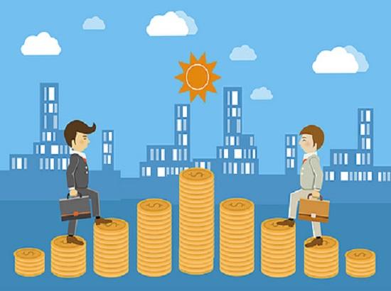 """紫金信托:发挥信托制度优势 搭建""""金融生态链"""""""