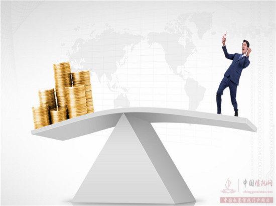 美元指数弱势延续 人民币中间价报6.8825上调111点