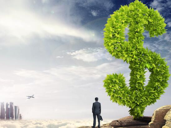财富管理行业正在加剧分化 风险与机遇并存