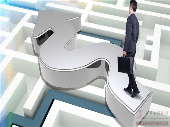 2018年中国信托业年会召开!黄洪要求未来发展坚持7大要点