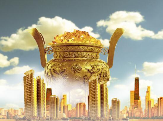 遗嘱、保险和家族信托 财富传承谁更强?
