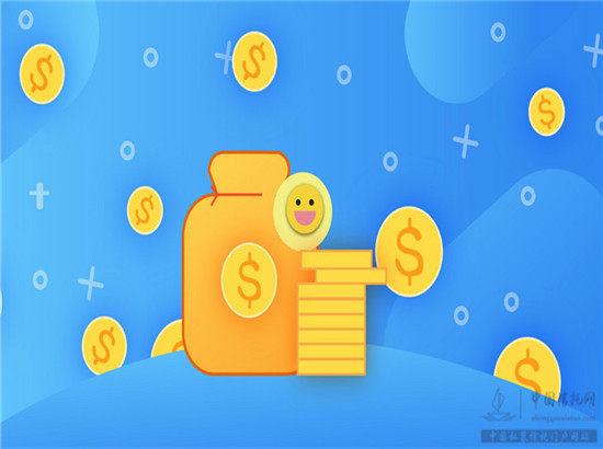 1月4日在售高收益银行理财产品排行榜
