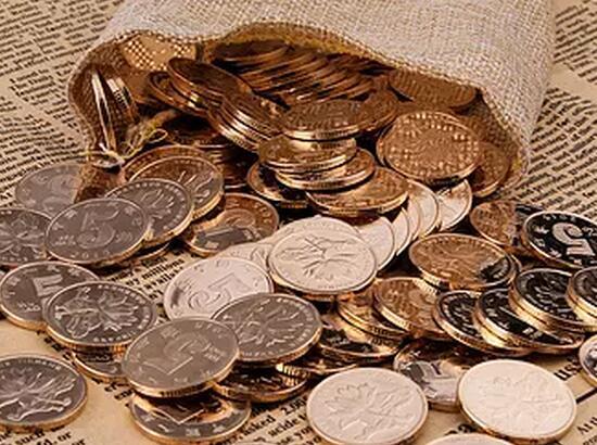 降准如期而至 货币政策预调微调力度或加大