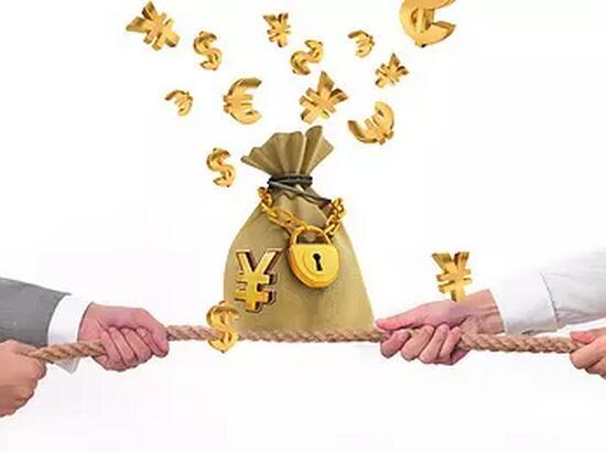 """央行强调金融监管补短板 货币政策注重下好""""先手棋"""""""