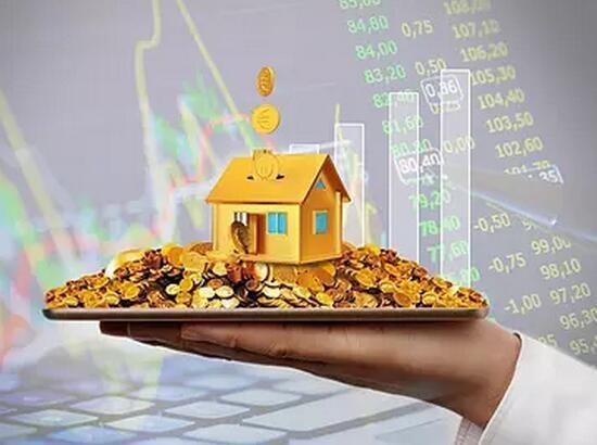 短期内房地产类信托大范围违约的可能性不大
