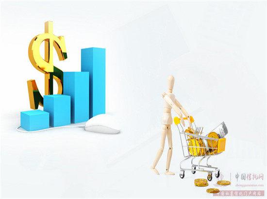 海外六大资管巨头去年吸金近4万亿 ETF前景广阔