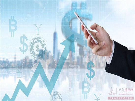 12亿!刷新AI物联网单轮融资纪录 特斯联平台效应受资本追捧